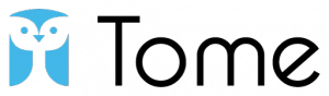 tome-logo-horizontal-2985-black