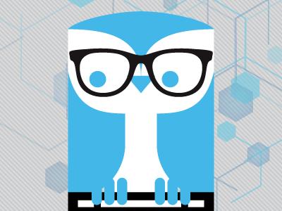 owl-team-member
