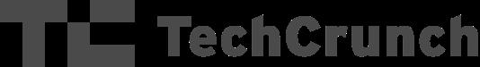 techcrunch@3x