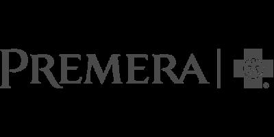 premera-logo@3x