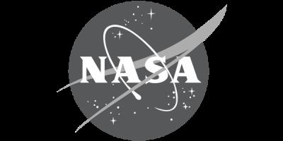 nasa-logo3x