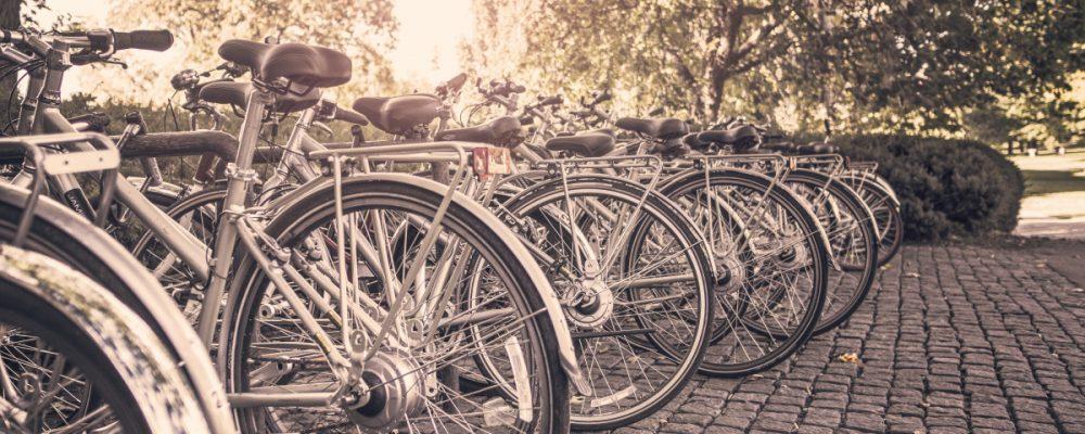 Techcrunchsummer-sport-bikes-bicycles-1200
