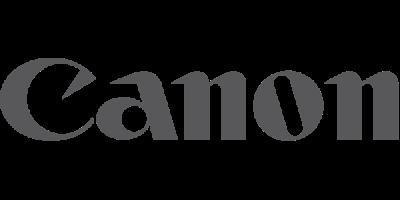 canon-logo@3x