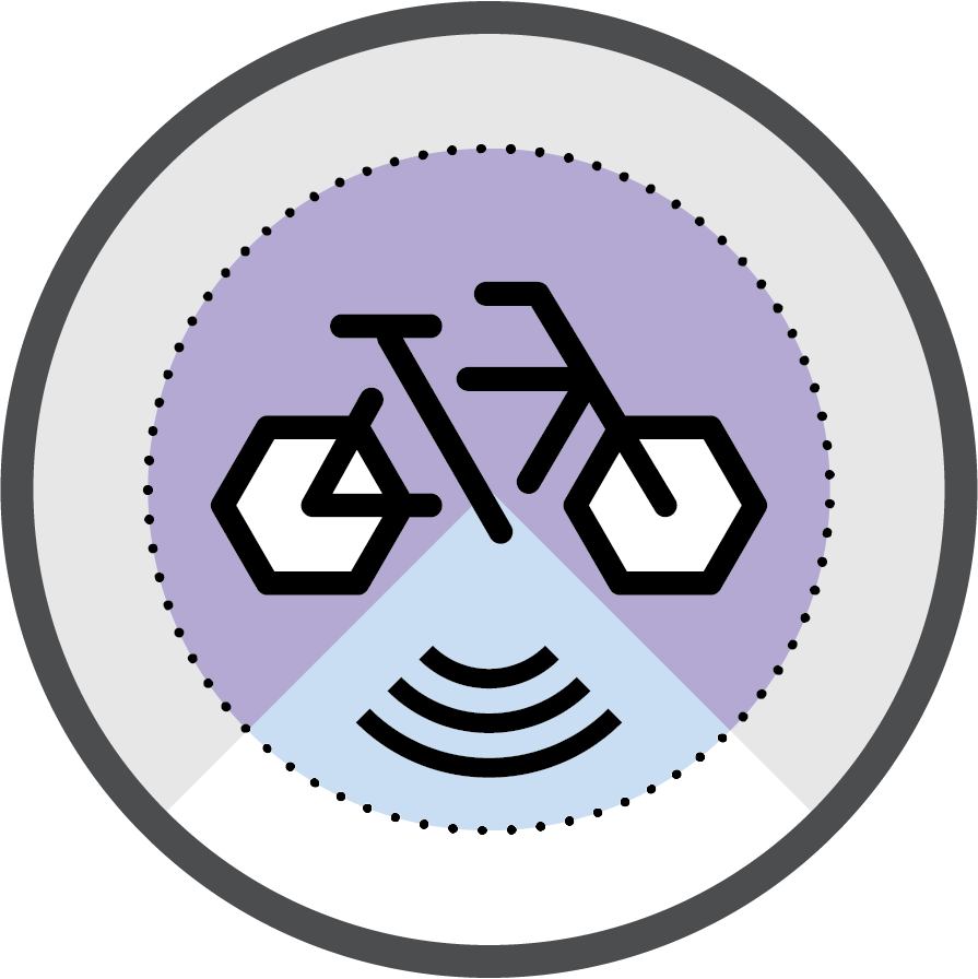 cycling@3x