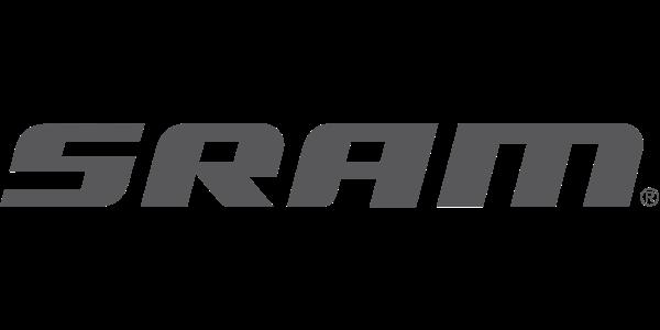 sram-logo@3x