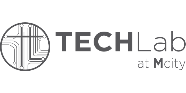 tech-city-logo@3x