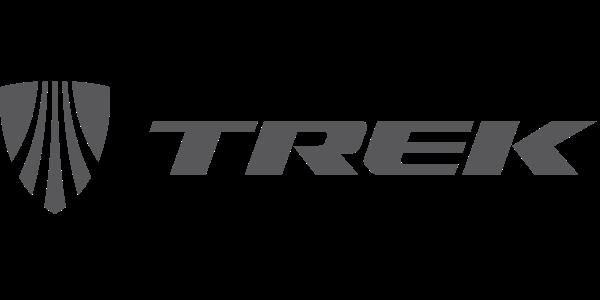 trek-logo@3x