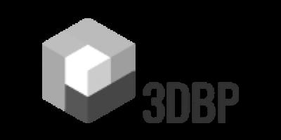 3dbp-logo@3x