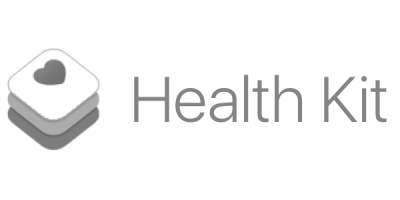 apple-health-kit-logo@3x