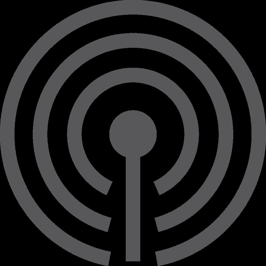 broadcast-icon
