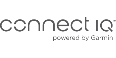 connect-iq-logo@3x