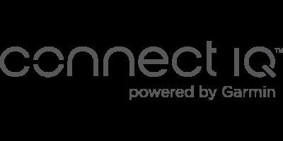 connect-iq-logo@3x