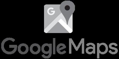 google-maps-logo@3x