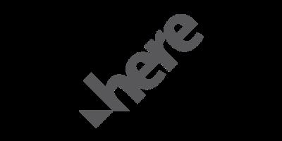 here-maps-logo@3x