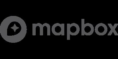 mapbox-logo@3x