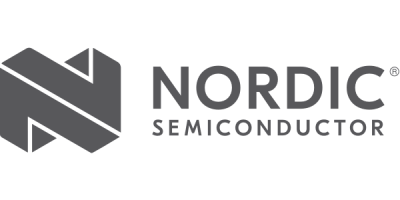 nordic-semiconductor-logo@3x