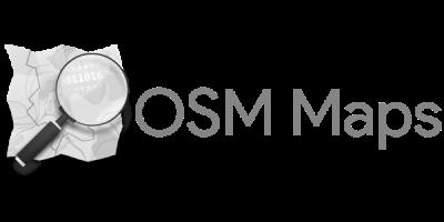 osm-maps-logo@3x
