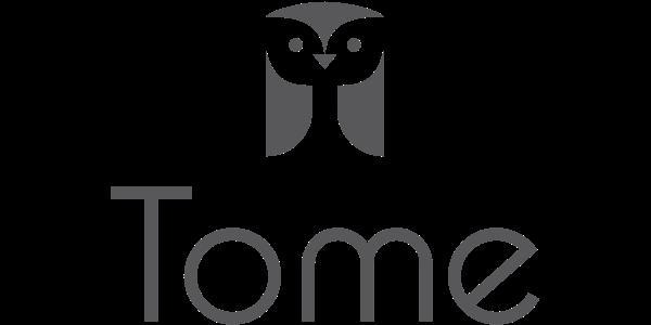 tome-logo@3x