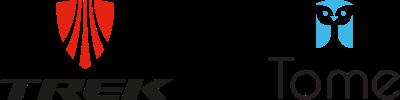 trek tome logo@3x