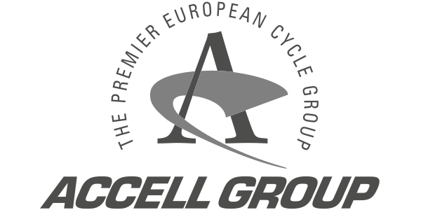 accell group logo@3x