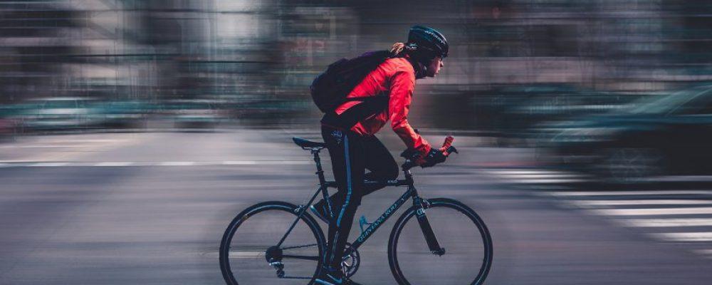 bike-driver-communication-technology_s
