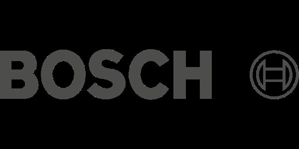 bosch logo@3x