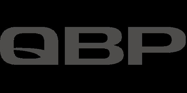 qbp logo@3x