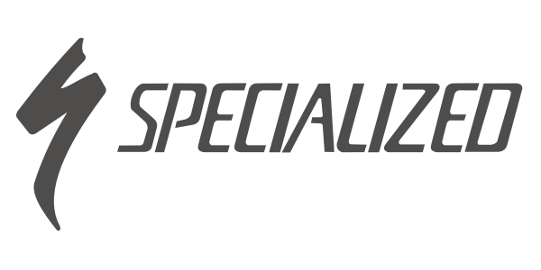 specialized logo@3x 1