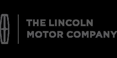 lincoln-logo@3x