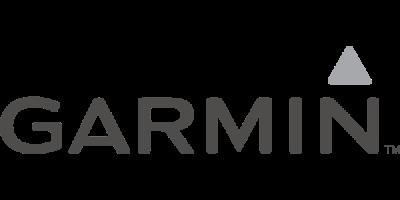 garmin-logo@3x
