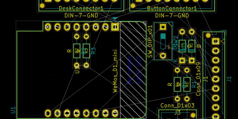 layout-v2-768x518