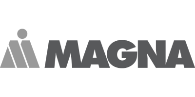 Magna-logo@3x