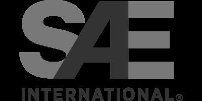 SAE-logo@3x