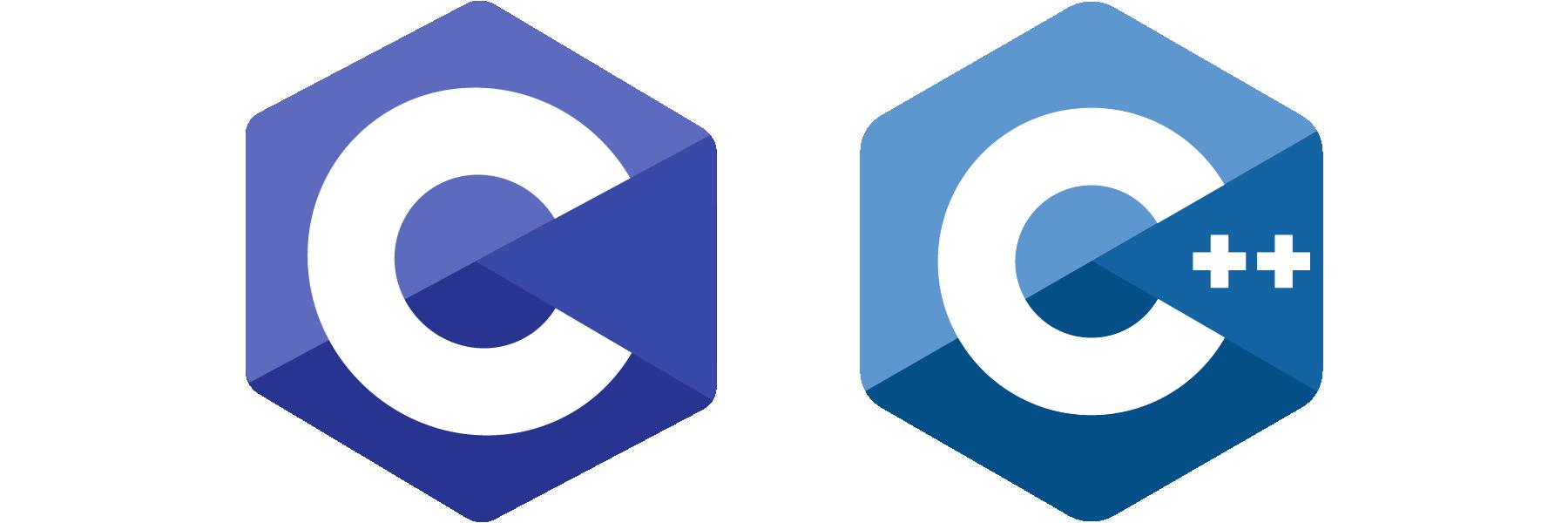 Technology-Logos-C-C++@2x