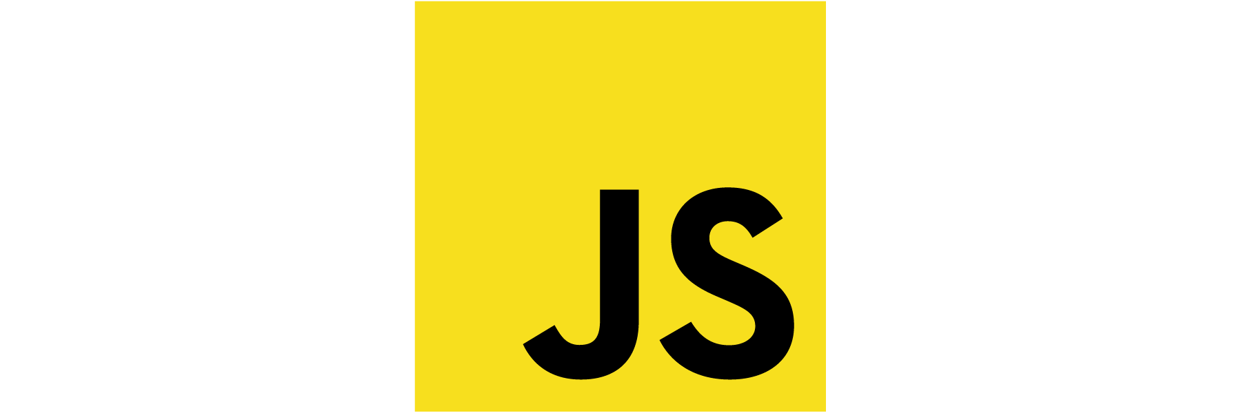 Technology-Logos-JavaScript@2x