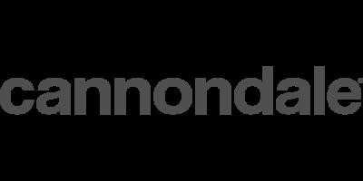 cannondale-logo@3x