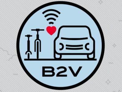 b2v-graphic