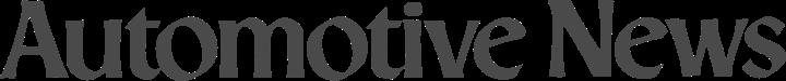automotive-news@3x