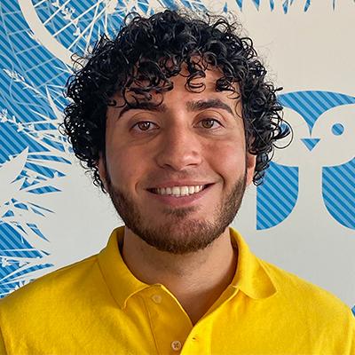 Maher Rabah-Nasr